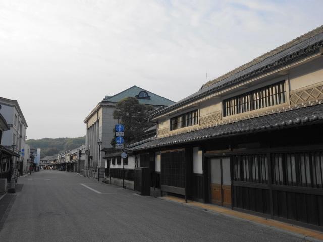 f:id:hakuoatsushi:20170425161219j:plain
