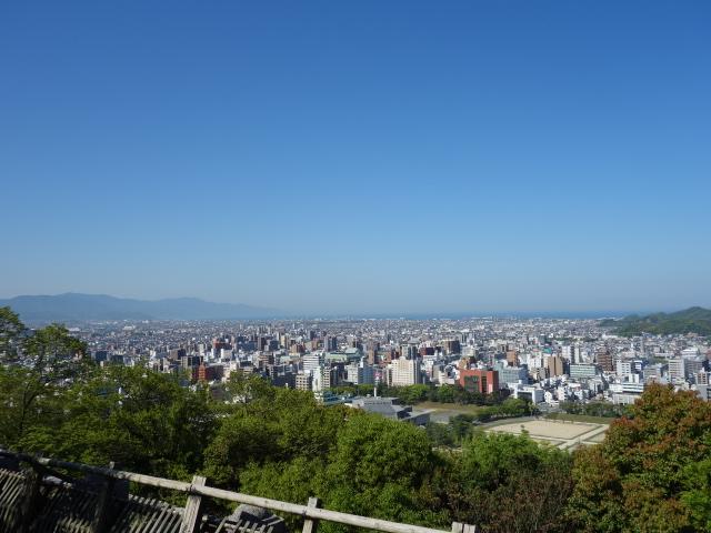 f:id:hakuoatsushi:20170428101743j:plain