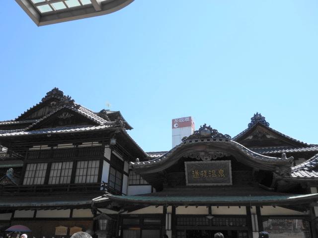 f:id:hakuoatsushi:20170428102740j:plain