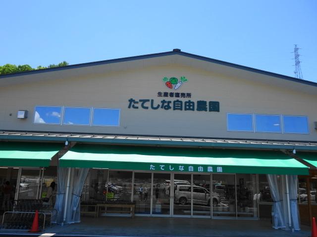 f:id:hakuoatsushi:20170604105934j:plain