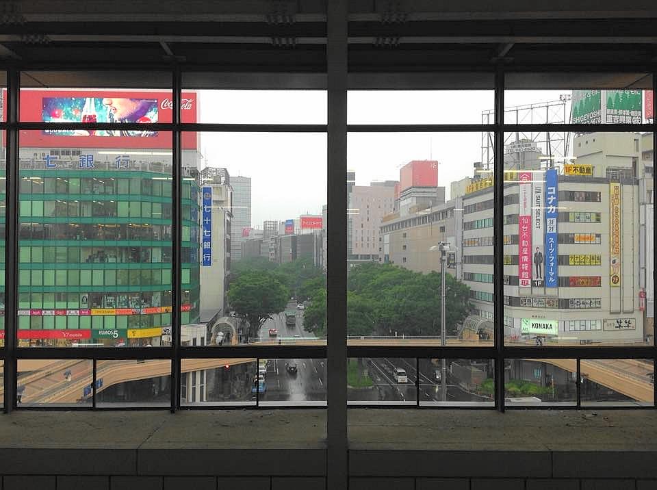 f:id:hakuoatsushi:20170623125833j:plain
