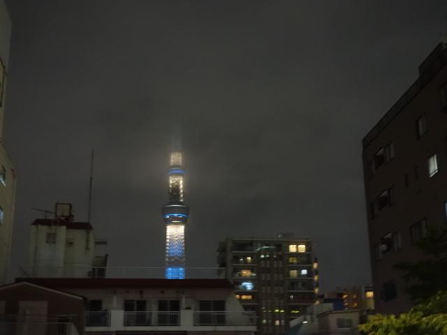 f:id:hakuoatsushi:20170705115759j:plain