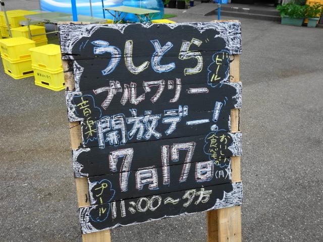 f:id:hakuoatsushi:20170721152320j:plain