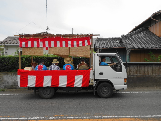 f:id:hakuoatsushi:20170723175225j:plain