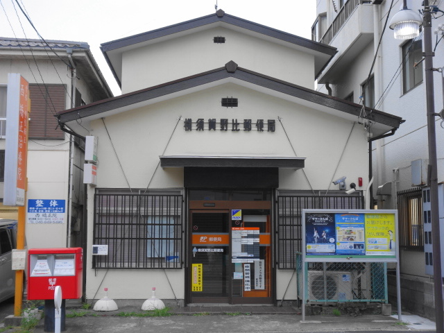 f:id:hakuoatsushi:20170814103216j:plain