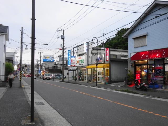 f:id:hakuoatsushi:20170814104522j:plain