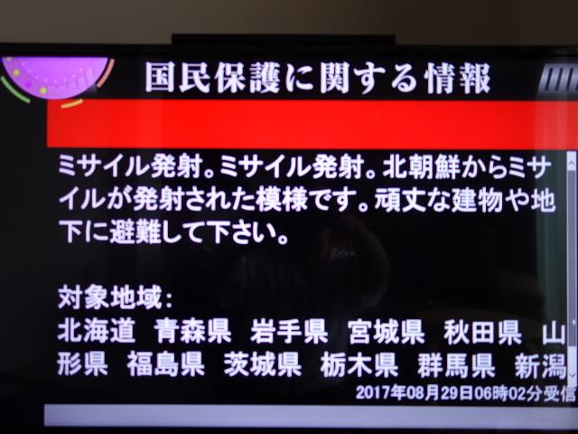 f:id:hakuoatsushi:20170829140225j:plain