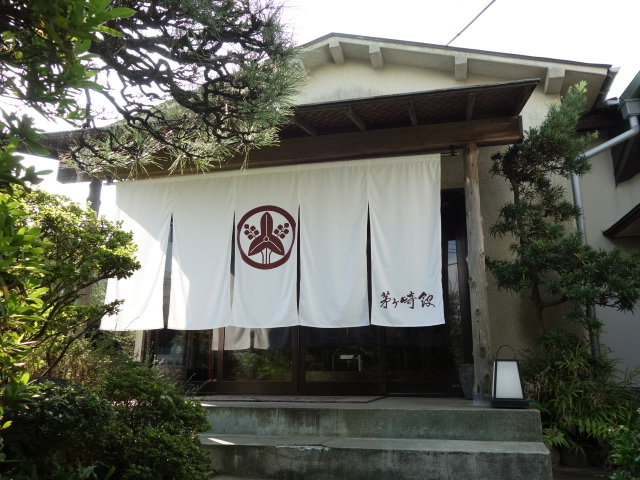f:id:hakuoatsushi:20170926140513j:plain
