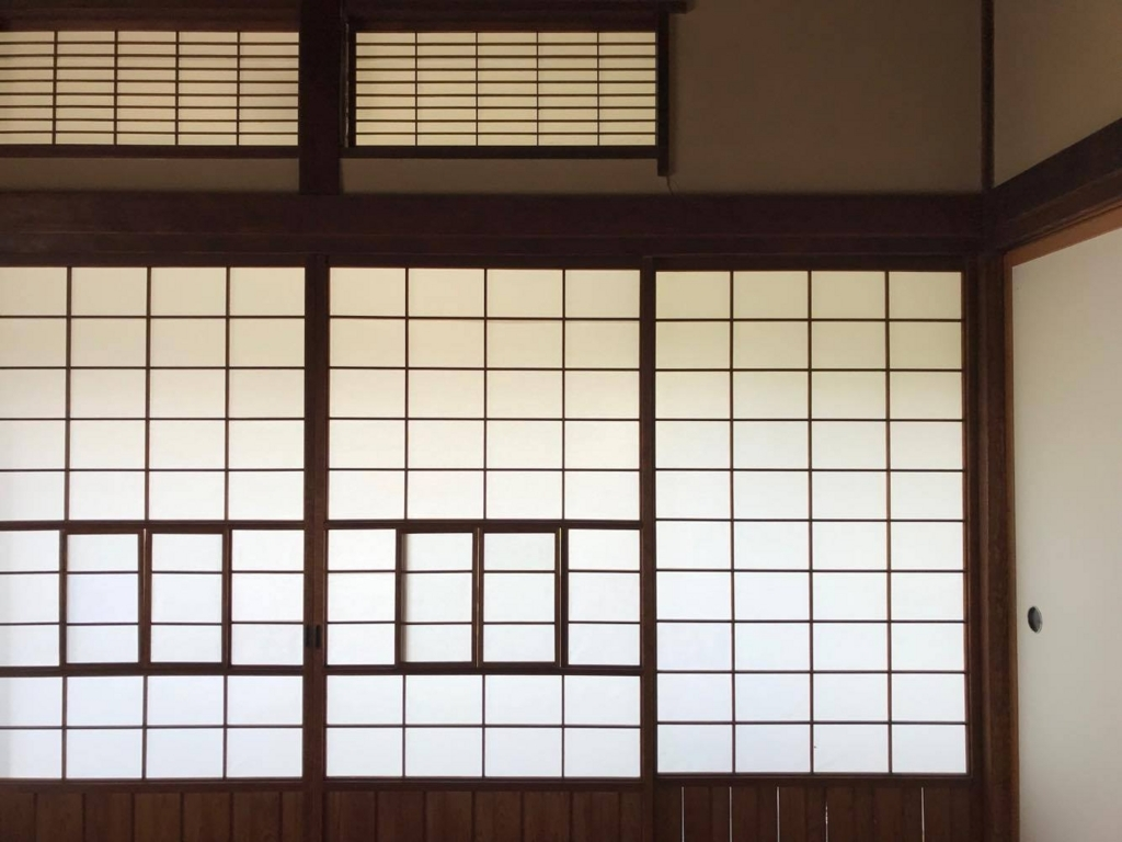 f:id:hakuoatsushi:20170928051822j:plain
