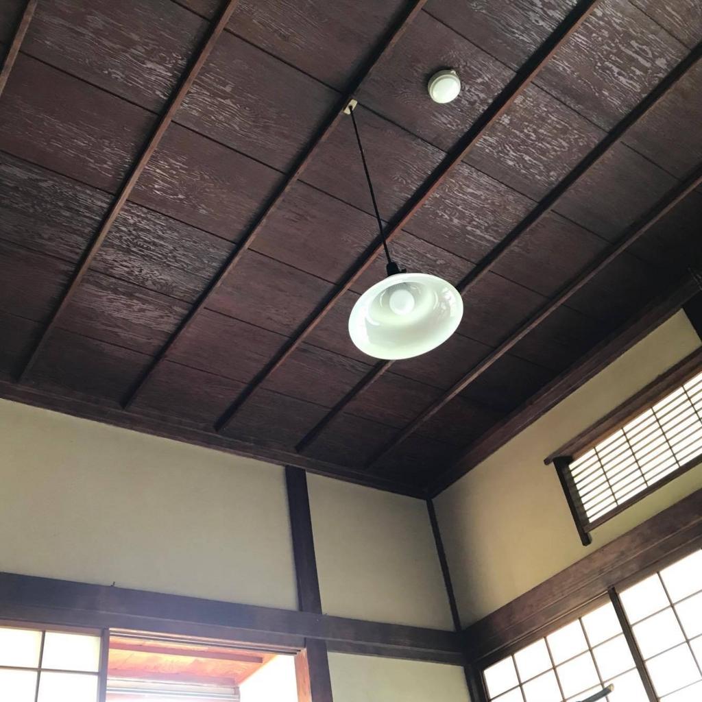 f:id:hakuoatsushi:20170928052155j:plain