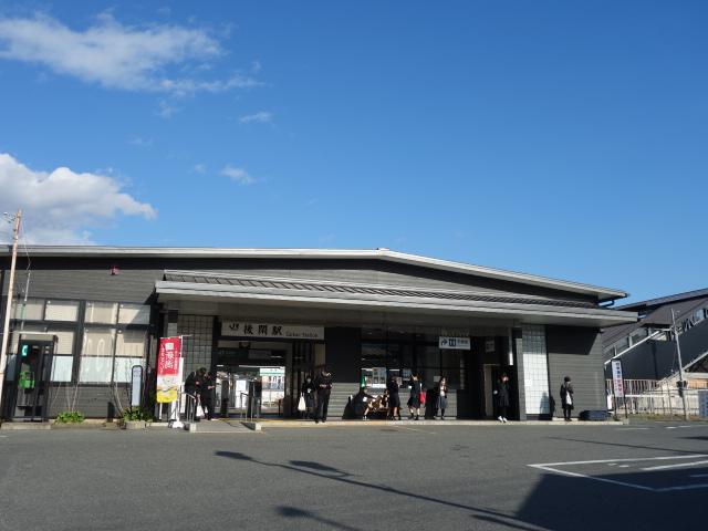 f:id:hakuoatsushi:20171204134623j:plain