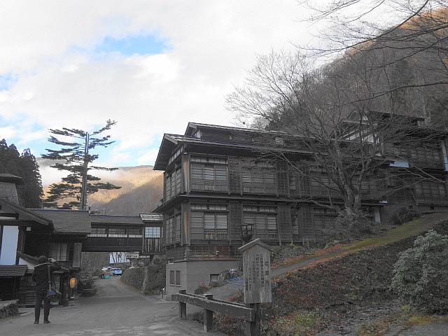 f:id:hakuoatsushi:20171204135449j:plain