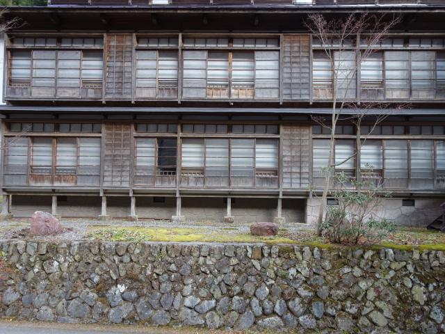 f:id:hakuoatsushi:20171204144214j:plain