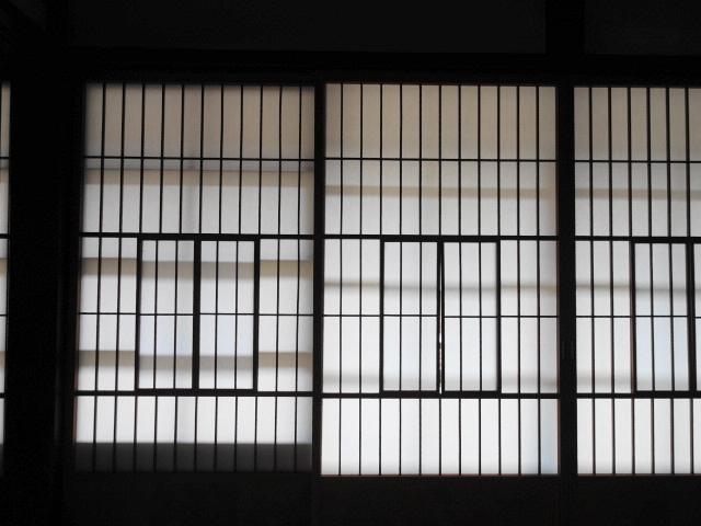 f:id:hakuoatsushi:20171204152639j:plain