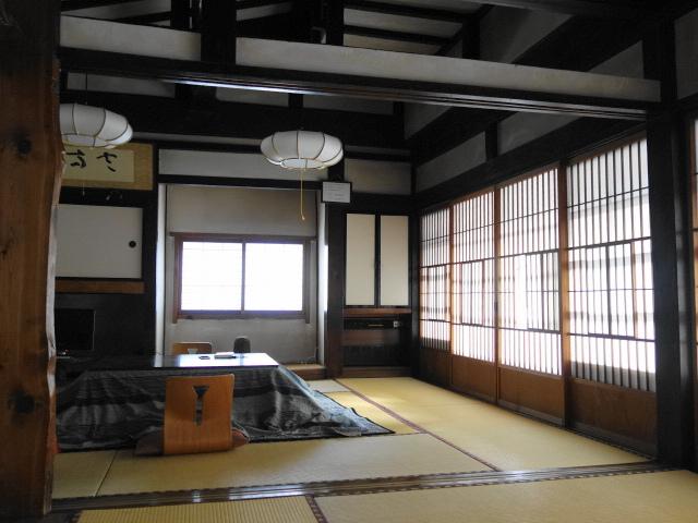 f:id:hakuoatsushi:20171204153127j:plain