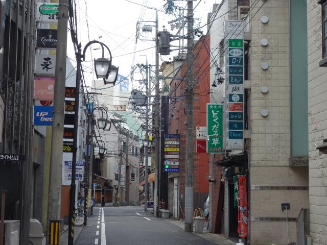 f:id:hakuoatsushi:20180112093006j:plain