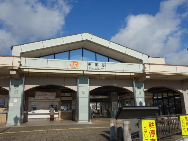 f:id:hakuoatsushi:20180115162253j:plain