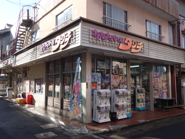 f:id:hakuoatsushi:20180115171709j:plain