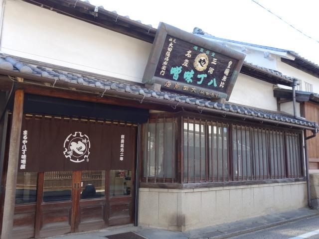 f:id:hakuoatsushi:20180115172646j:plain