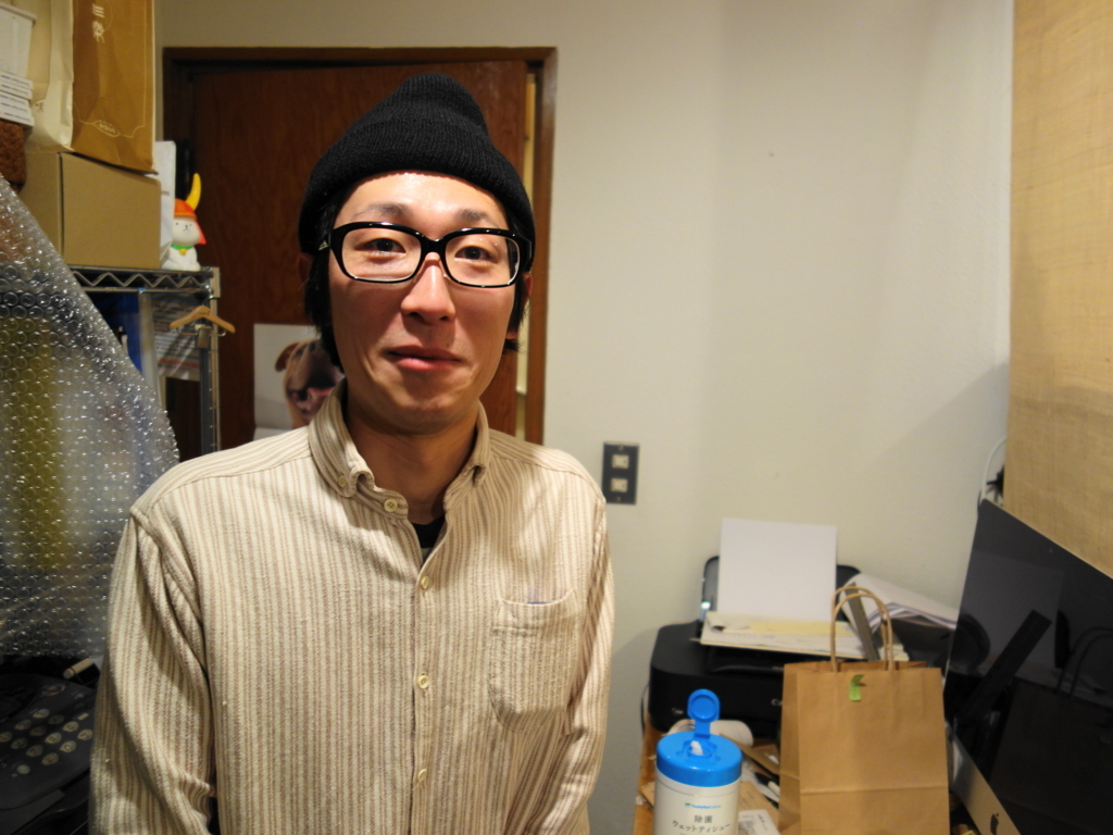 f:id:hakuoatsushi:20180115184508j:plain