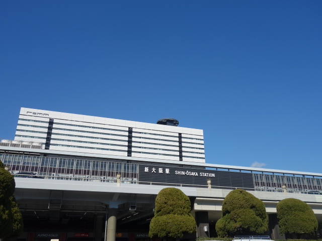 f:id:hakuoatsushi:20180211080937j:plain