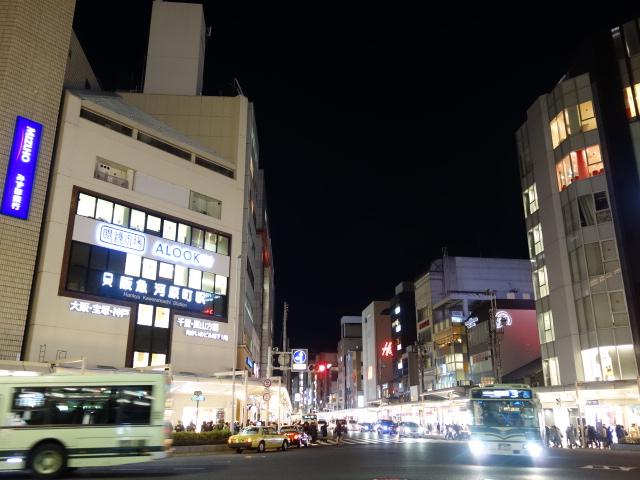 f:id:hakuoatsushi:20180212161618j:plain