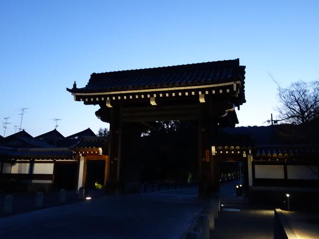 f:id:hakuoatsushi:20180213164114j:plain