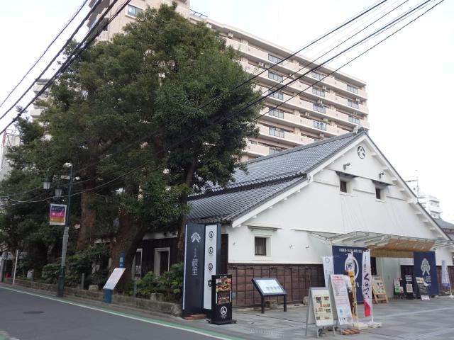 f:id:hakuoatsushi:20180308084456j:plain