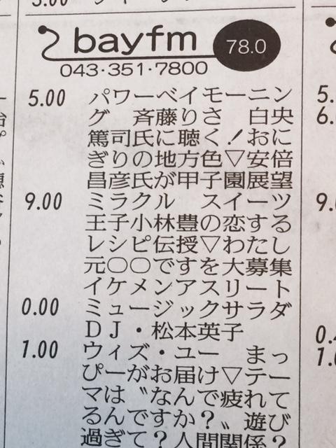 f:id:hakuoatsushi:20180328124551j:plain