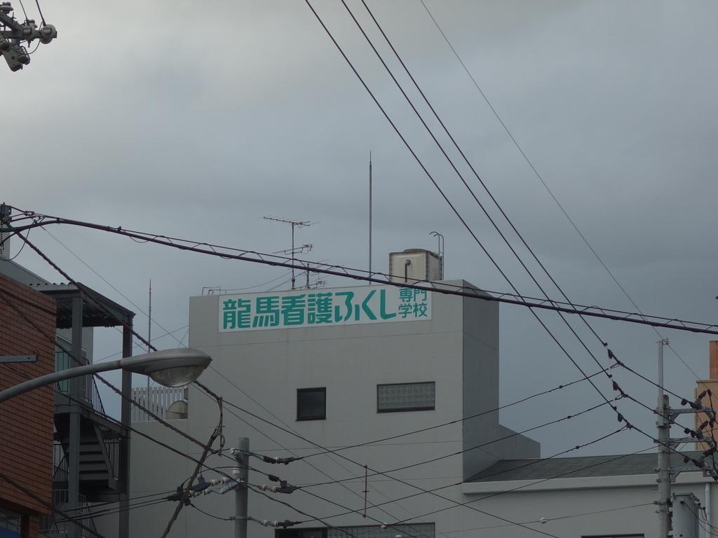 f:id:hakuoatsushi:20180906204113j:plain