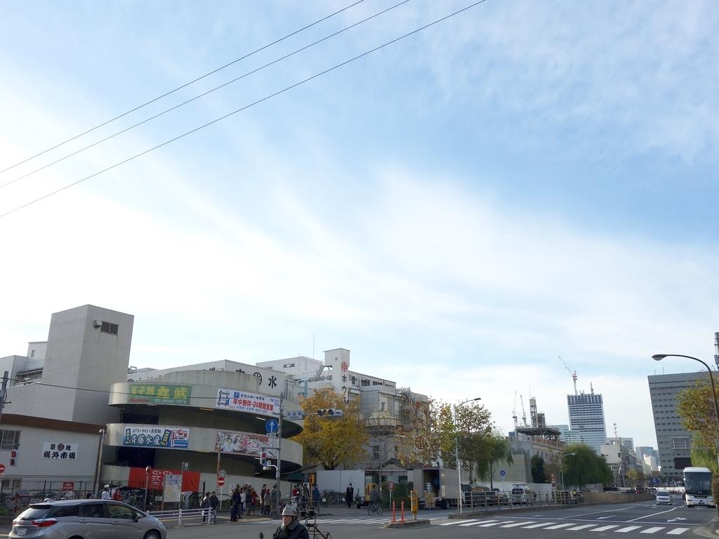 f:id:hakuoatsushi:20181221090134j:plain