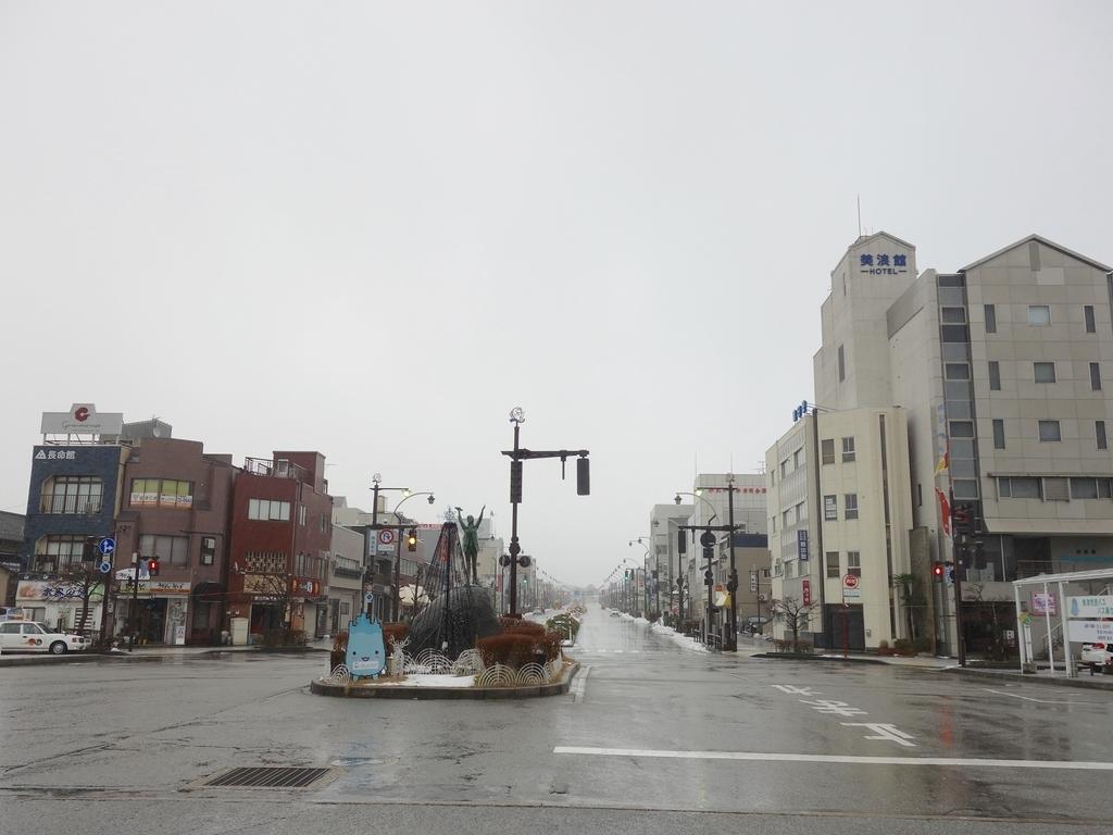 f:id:hakuoatsushi:20190204152355j:plain