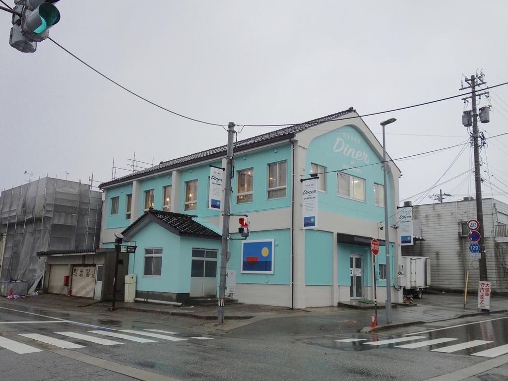 f:id:hakuoatsushi:20190208105210j:plain