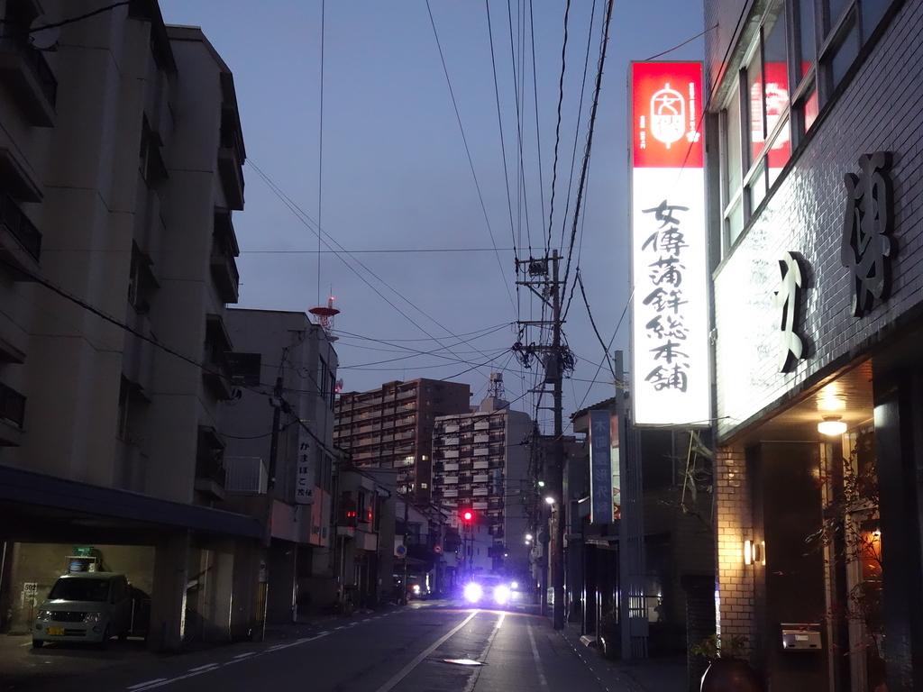 f:id:hakuoatsushi:20190209132417j:plain