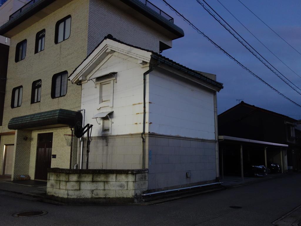 f:id:hakuoatsushi:20190209132455j:plain