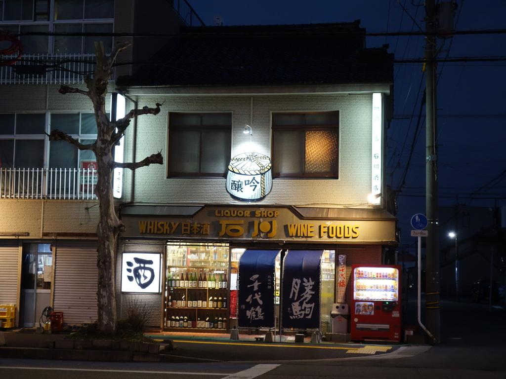 f:id:hakuoatsushi:20190209132513j:plain