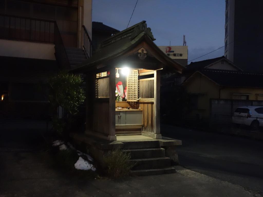 f:id:hakuoatsushi:20190209132601j:plain