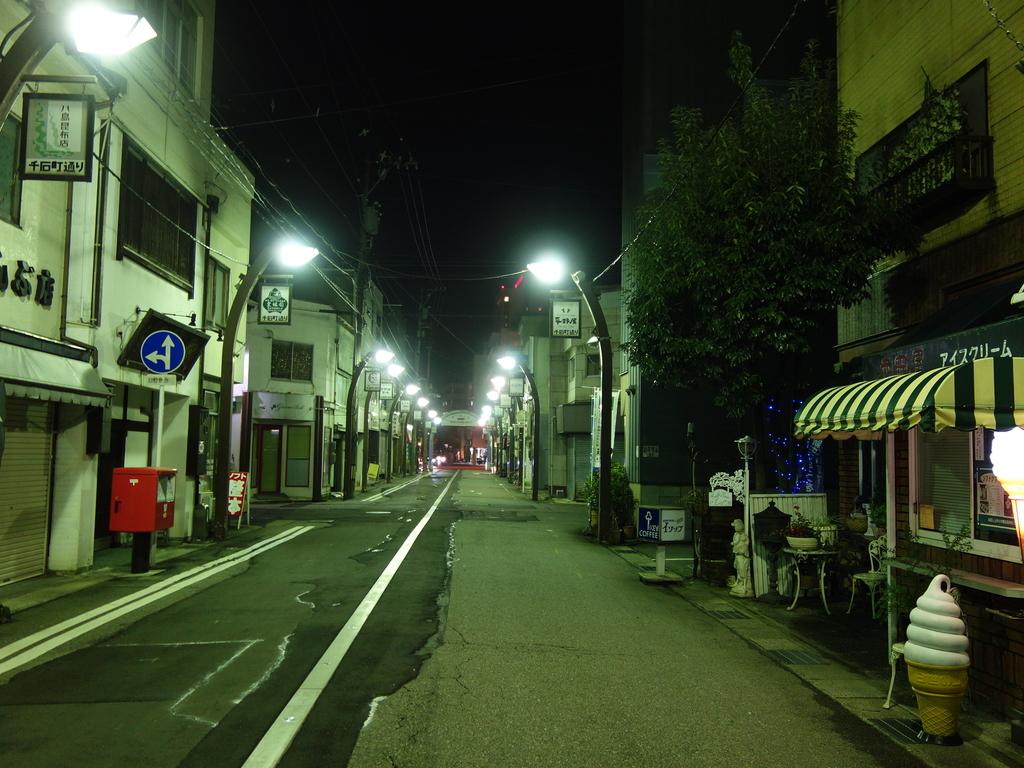 f:id:hakuoatsushi:20190209134447j:plain