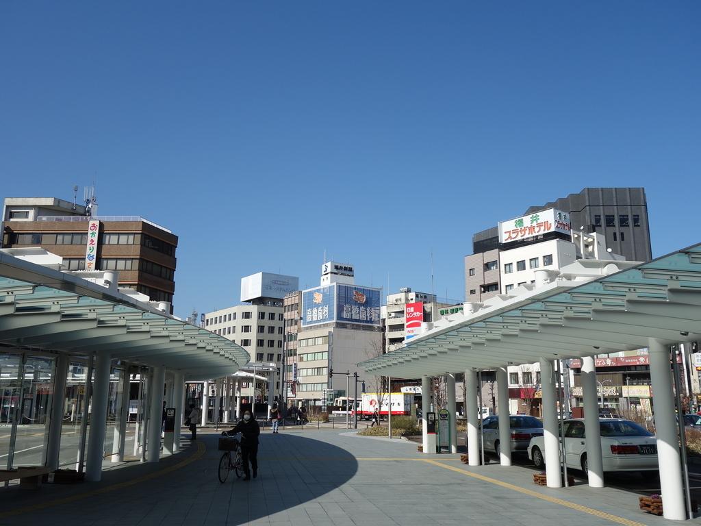 f:id:hakuoatsushi:20190210133945j:plain