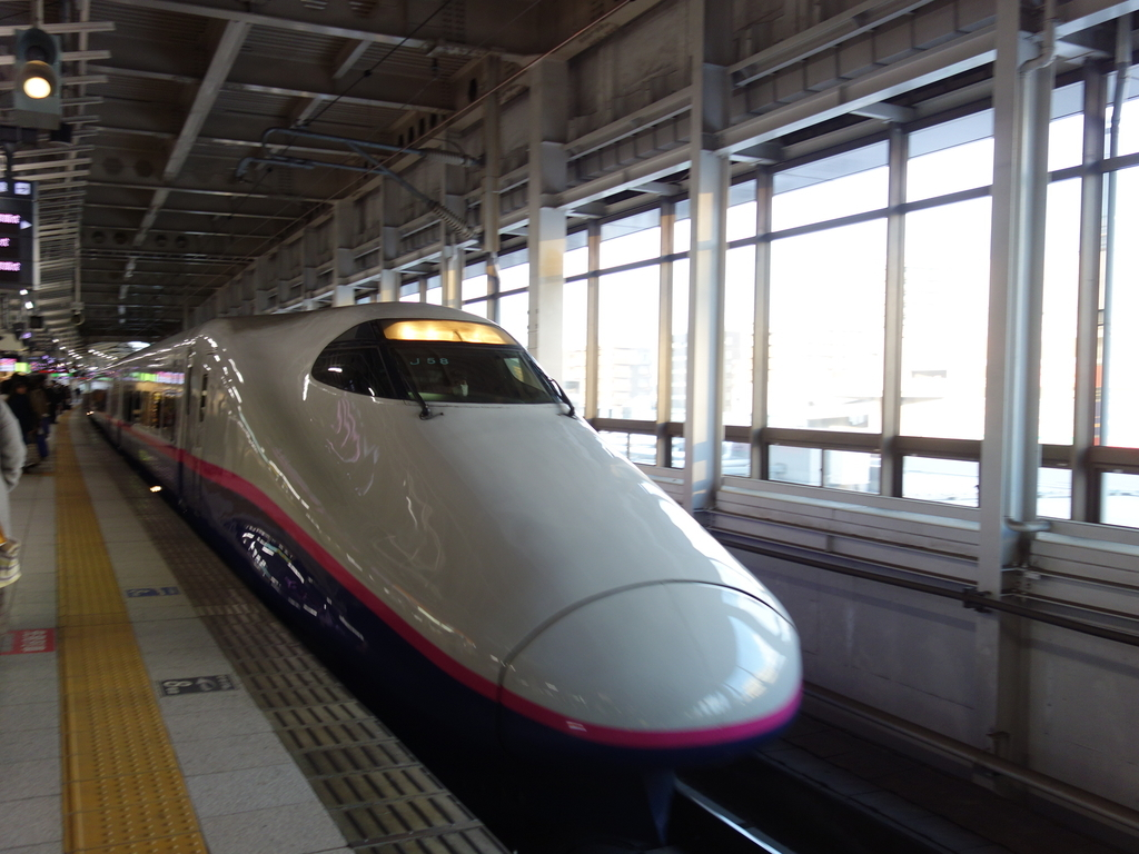 f:id:hakuoatsushi:20190308113526j:plain