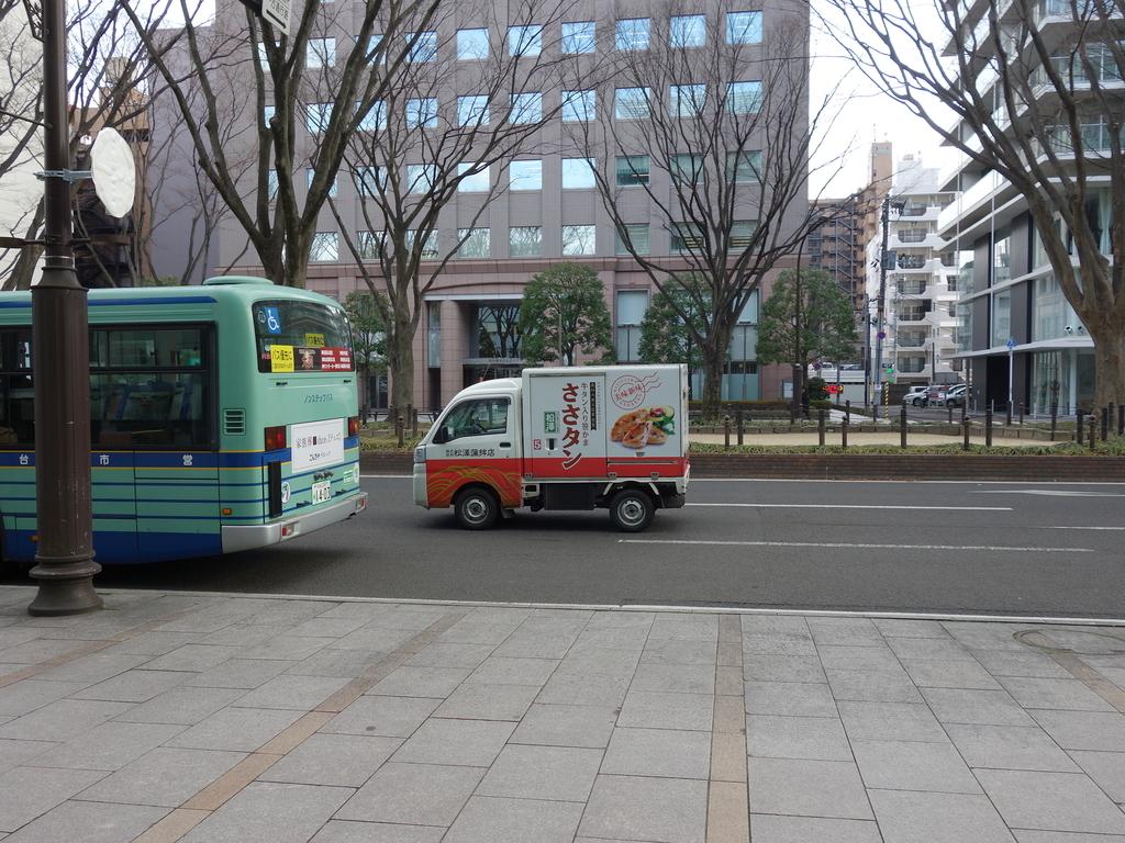 f:id:hakuoatsushi:20190308124253j:plain