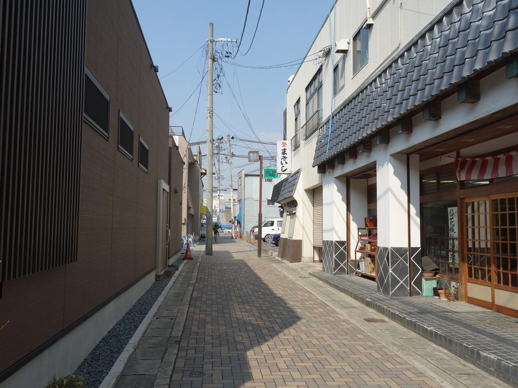 f:id:hakuoatsushi:20190308143718j:plain