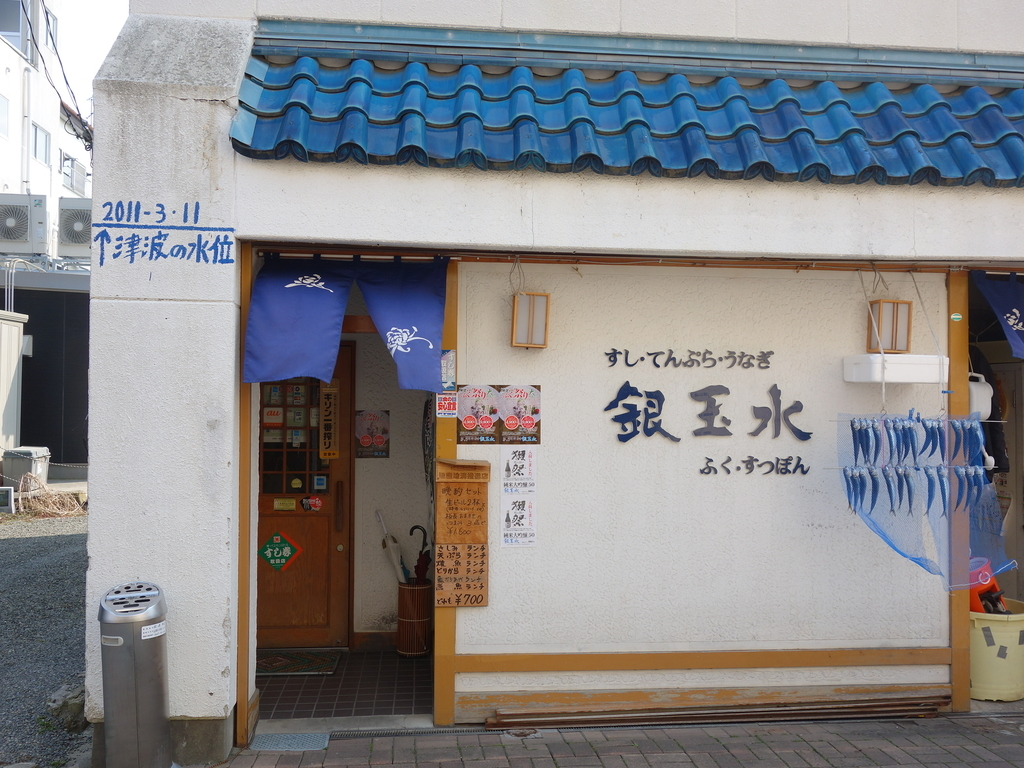 f:id:hakuoatsushi:20190308164355j:plain