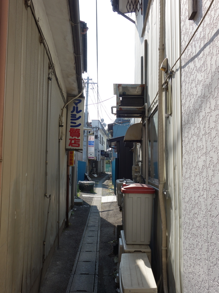 f:id:hakuoatsushi:20190311160249j:plain