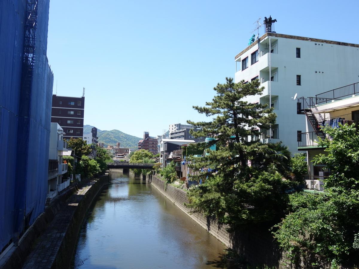 f:id:hakuoatsushi:20190515112532j:plain