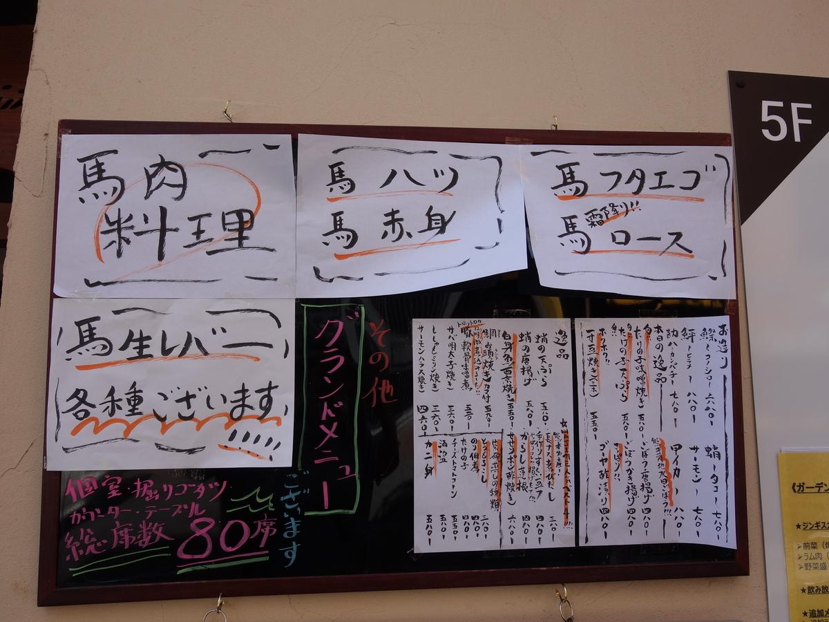 f:id:hakuoatsushi:20190515112759j:plain