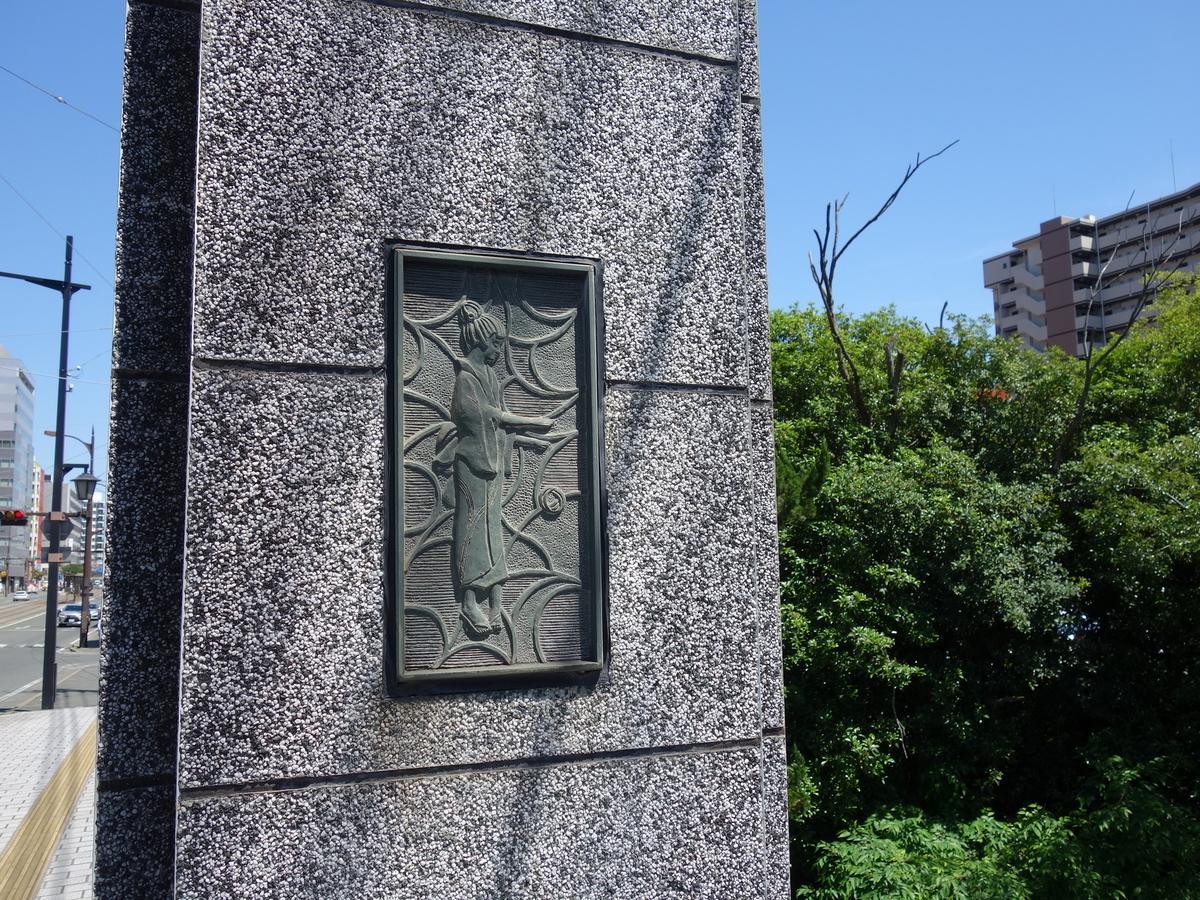 f:id:hakuoatsushi:20190515113023j:plain