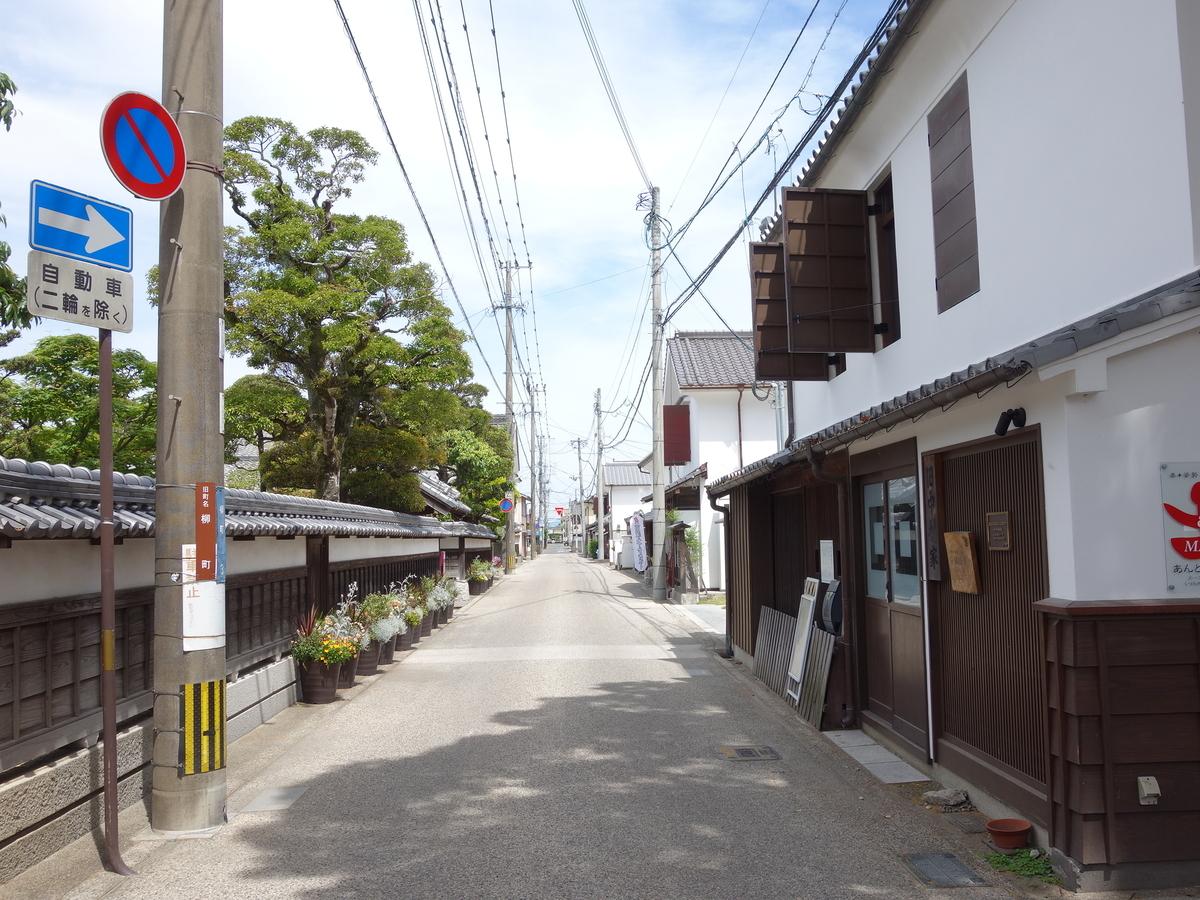 f:id:hakuoatsushi:20190615151050j:plain