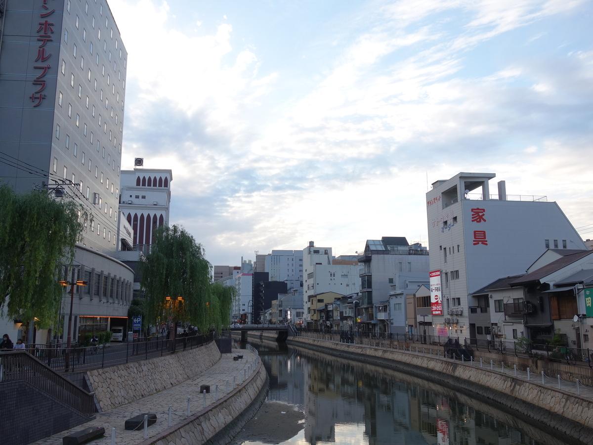 f:id:hakuoatsushi:20190615151145j:plain