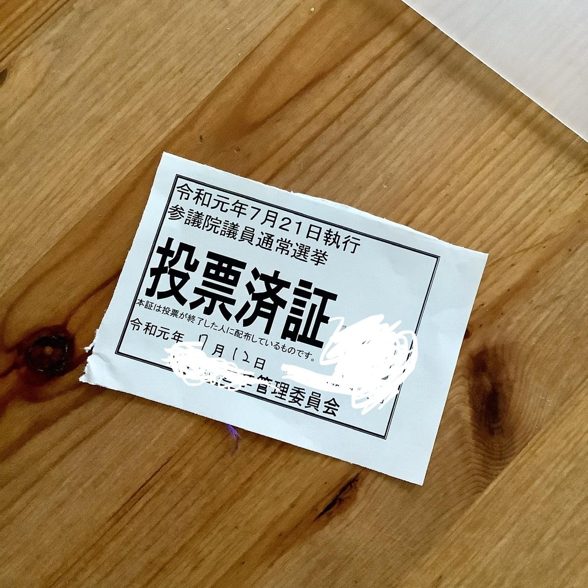 f:id:hakuoatsushi:20190713091824j:plain